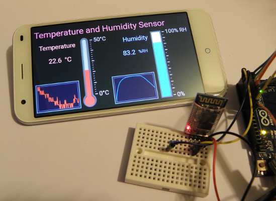 Led Display Using To Make A Digital Stop Watch Electronic Circuit