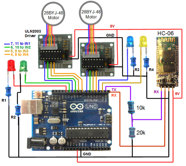 China Bluetooth Modules And Rs232c With Rts Cts as well Gprs Module With M590 For Sms Projects 1 besides Iot Based Vehicle Tracking And Traffic Surviellence System besides Us Kit Apm 2 6 Gps in addition 17 Esp8266 Wifi Module And 5v Arduino Connection. on tx rx module